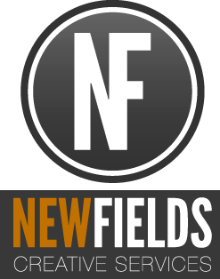 Newfield Creative Services